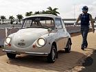 Totino's Car Pack (DLC)