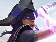 Mirage: Arcane Warfare, lo nuevo de los creadores de Chivalry, estrena tráiler
