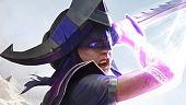 Mirage: Arcane Warfare, gratis en Steam sólo por hoy