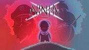 Carátula de 10 Second Ninja X - PC
