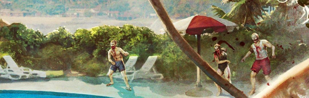 Análisis Dead Island Definitive Collection