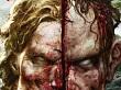 Dead Island Definitive Collection no incluirá los dos juegos en el disco de PlayStation 4