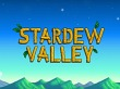An�lisis Stardew Valley