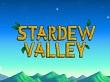 El popular Stardew Valley de PC tambi�n se estrenar� en consolas