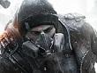 The Division presenta las novedades de su nuevo DLC, Survival