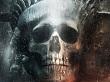Ubisoft presenta Hasta el fin, la tercera expansión de The Division