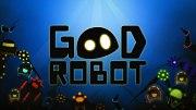Carátula de Good Robot - PC