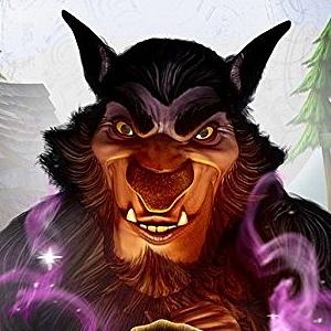 Werewolves Within Análisis