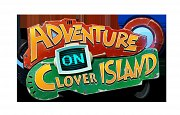Skylar & Plux: Adventure on Clover Island