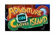 Carátula de Skylar & Plux: Adventure on Clover Island - Xbox One
