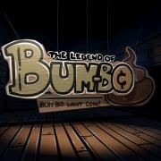 Carátula de The Legend of Bum-Bo - PC