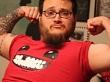 Lo nuevo del creador de Super Meat Boy se presenta la semana del E3