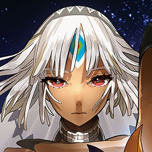 Fate/EXTELLA: The Umbral Star Análisis