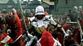 Medieval 2 Total War: Avance 3DJuegos