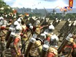 Vïdeo oficial 5 (Medieval 2: Total War)