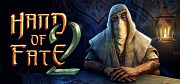 Hand of Fate 2 Xbox One