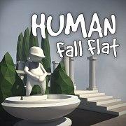 Human: Fall Flat Xbox One
