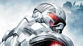 ¿Remasterización de Crysis? Nuevas imágenes del CryEngine muestran lo espectacular que se vería