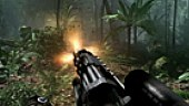 Video Crysis - Vídeo del juego 3
