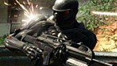 Video Crysis - Vídeo del juego 8