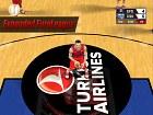 Imagen iOS NBA 2K17