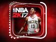 Lanzamiento en iOS y Android (NBA 2K17)