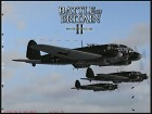 Imagen PC Battle of Britain 2: Wings of Victory