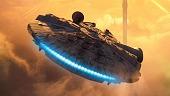 Star Wars: Battlefront lanzará el día 21 de junio su nuevo DLC, Bespin