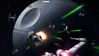 Star Wars Battlefront - Death Star: Teaser Trailer