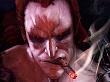 Raiders of the Broken Planet ficha al compositor de Castlevania: Lords of Shadow