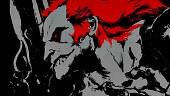 Raiders of the Broken Planet: Campaña de Inicio: Eternal Soldier