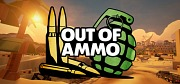 Out of Ammo PC