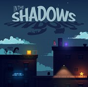 Carátula de In The Shadows - Linux