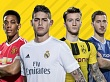 EA Sports dispone de m�s de 9.000 ojeadores para elaborar las medias de jugadores en FIFA 17