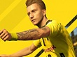 FIFA 17 - Gameplay Comentado 3DJuegos - Demo