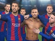 FC Barcelona (PES 2017)
