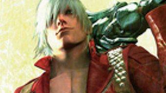 Un recopilatorio sobre Devil May Cry podría presentarse en el E3 para PS3