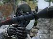 Tráiler: Pack de Mapas Variety (CoD: Modern Warfare Remastered)