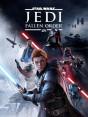 Star Wars Jedi: Fallen Order Stadia