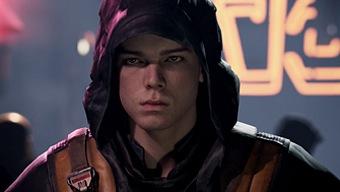 Star Wars Jedi justifica el uso de Unreal Engine en lugar de Frostbite