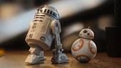 Star Wars de Respawn Entertainment (Nombre Temporal): Un Vistazo al Futuro