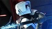Primer Gameplay de Star Wars Jedi: Fallen Order