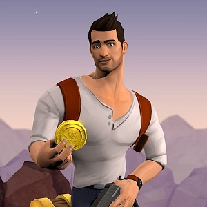 Uncharted: Fortune Hunter Análisis