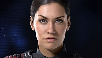 Análisis de Star Wars: Battlefront 2