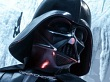 Darth Vader se suma a la lucha de Star Wars: Battlefront 2
