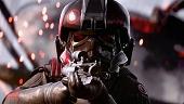 """La campaña de Star Wars: Battlefront 2 durará """"entre 5 y 7 horas"""""""