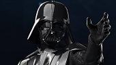 EA afronta las quejas sobre los precios de los héroes de Star Wars: Battlefront 2