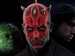 EA asegura haber aprendido de la polémica con Star Wars: Battlefront 2