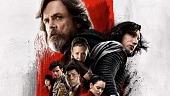 Ya disponible la actualización gratuita de Los Últimos Jedi en Star Wars Battlefront 2