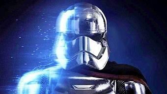 """Star Wars Battlefront 2: """"No dejamos de pensar qué habría pasado sin cajas de botín en el estreno"""""""
